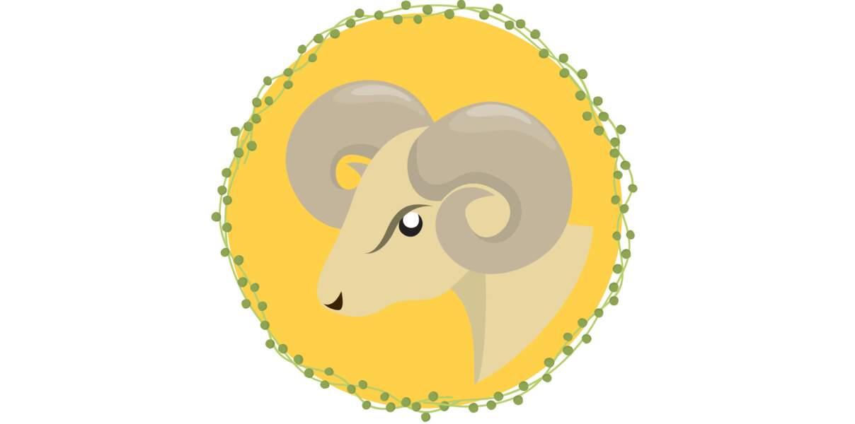 Horoscope du mardi 20 mars pour le Bélier