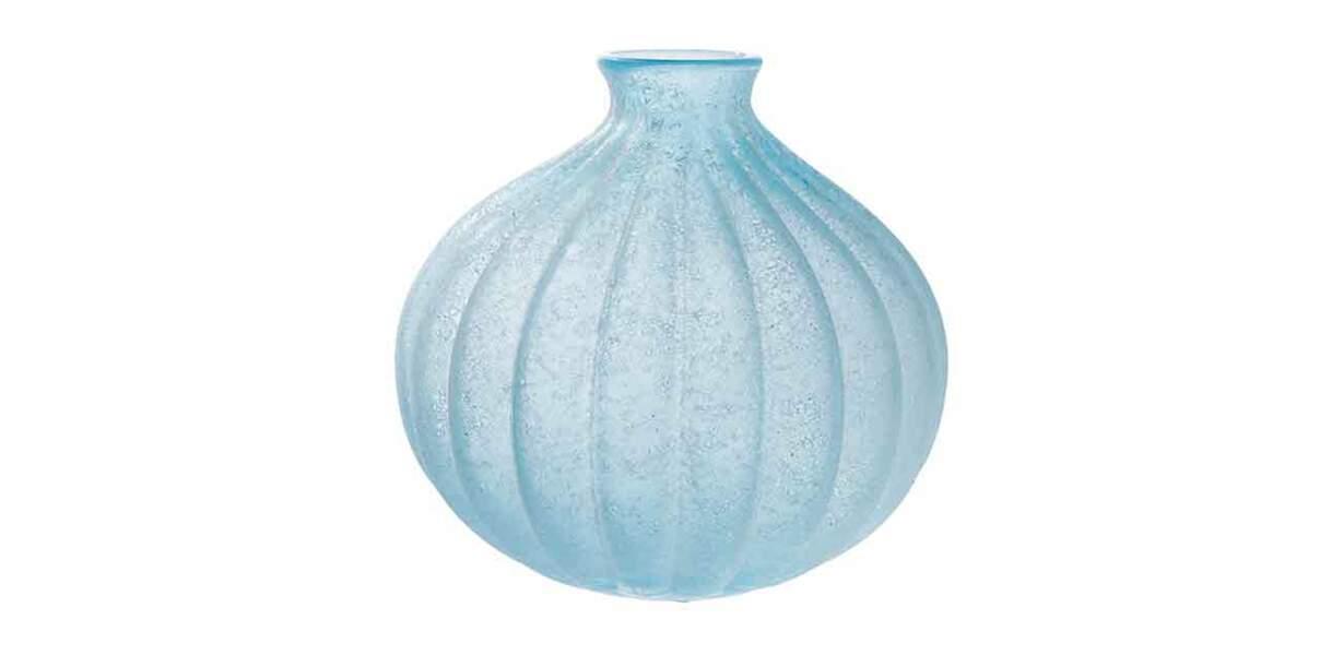 Vase style ancien