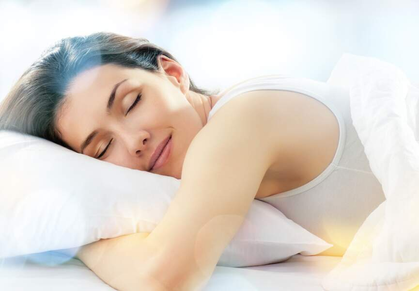 Les oreillers se remplacent…