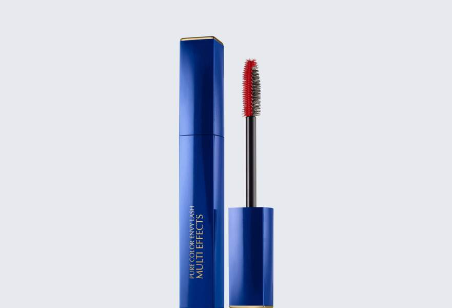 Le Pure Color Envy Lash Estée Lauder