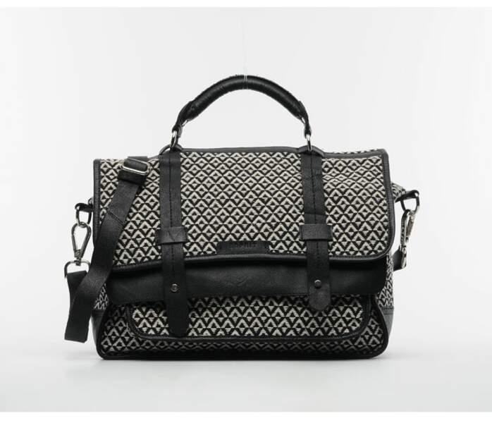 Le it-bag