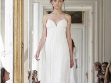 Notre sélection de robes de mariée pour 2013