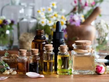 Lumbago: 10 remèdes efficaces (et naturels) pour soulager la douleur