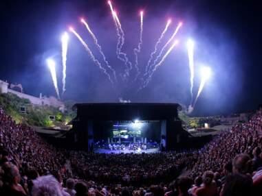 Festivals d'été : demandez le programme !