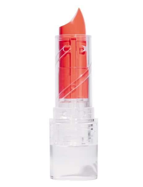 Color & Shock de Biguine Makeup