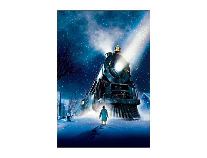 10 - Le Pôle Express