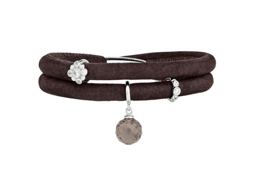 Le bracelet à personnaliser