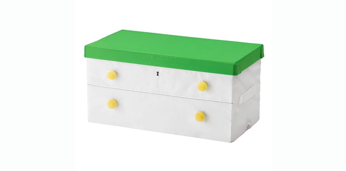 Ikea Les Nouveautes De L Automne Femme Actuelle