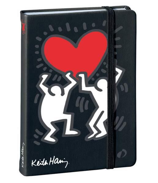 Le love-book