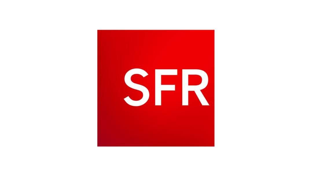Power Fibre, SFR