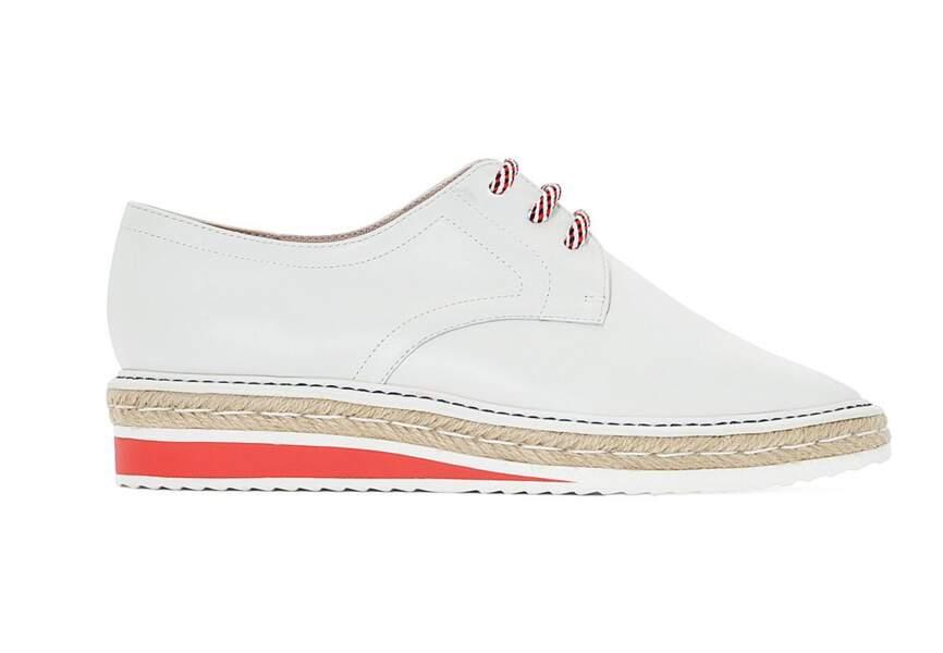 pour 2018 le tendance printemps Chaussures30 modèles été E9DIHYW2