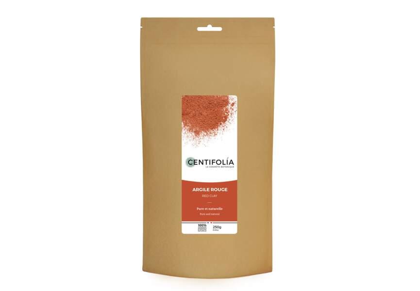 L'Argile Rouge Centifolia