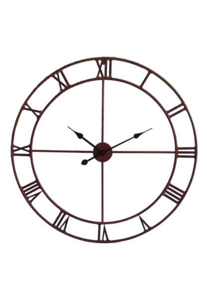 Horloges : le modèle vieilli Décoclico