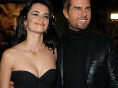 Ces stars multi-récidivistes du mariage