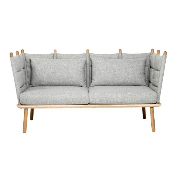 Canapé ultra confort