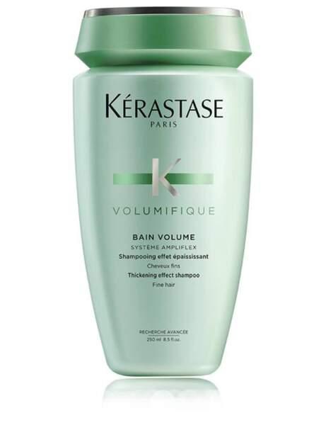 Le bain volume Kérastase