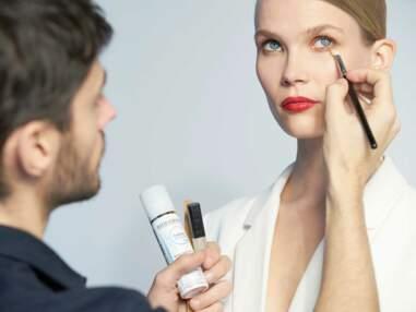 Maquillage, 10 secrets de pro