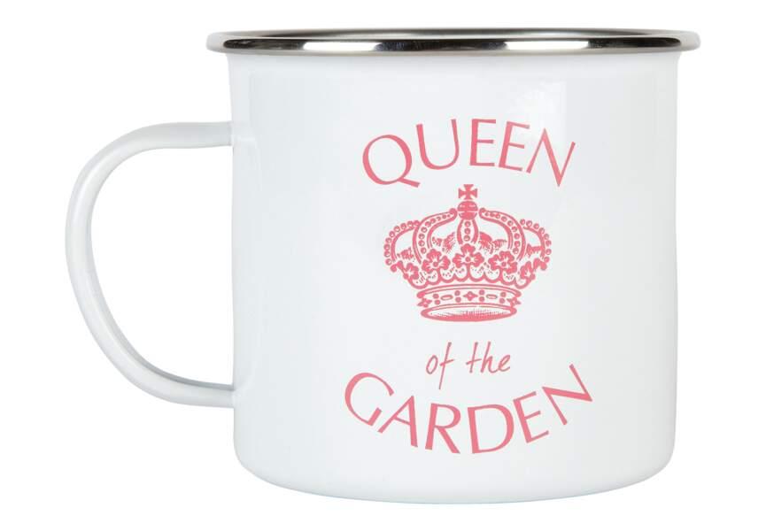 Mug royal