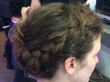 Défi coiffure Remington : découvrez les 10 gagnantes