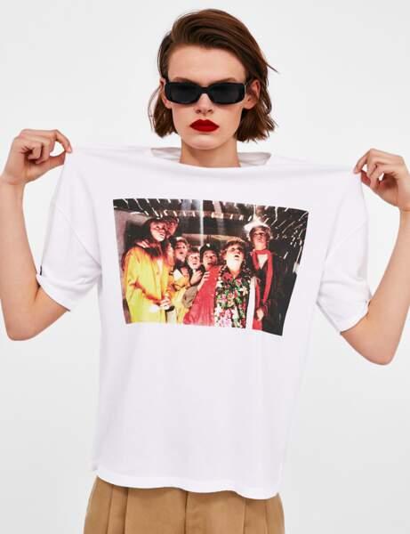 Conseil n°2 : des vêtements qui nous ressemblent