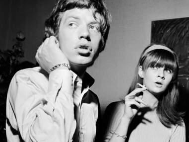 Photos : Mick Jagger et les femmes de sa vie