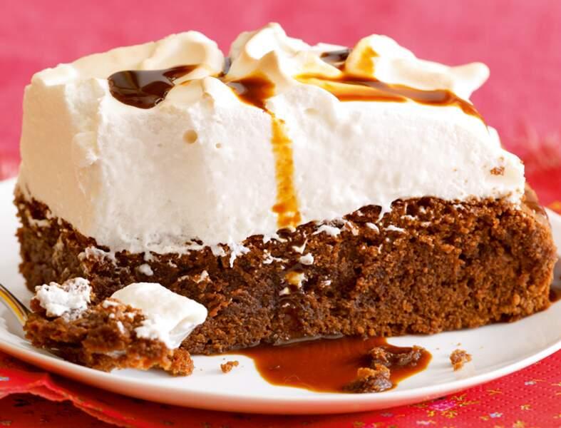 La recette du brownie pas à pas