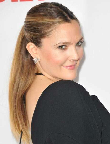 Drew Barrymore / 42 ans
