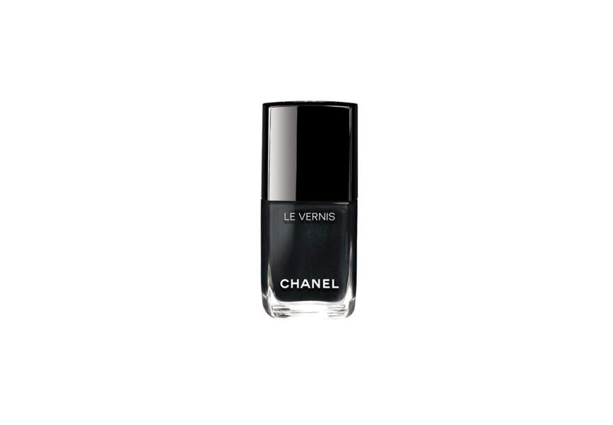 Vernis Sargasso Chanel