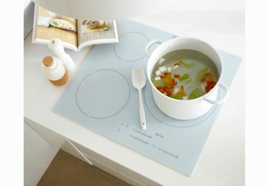 Table de cuisson Electrolux