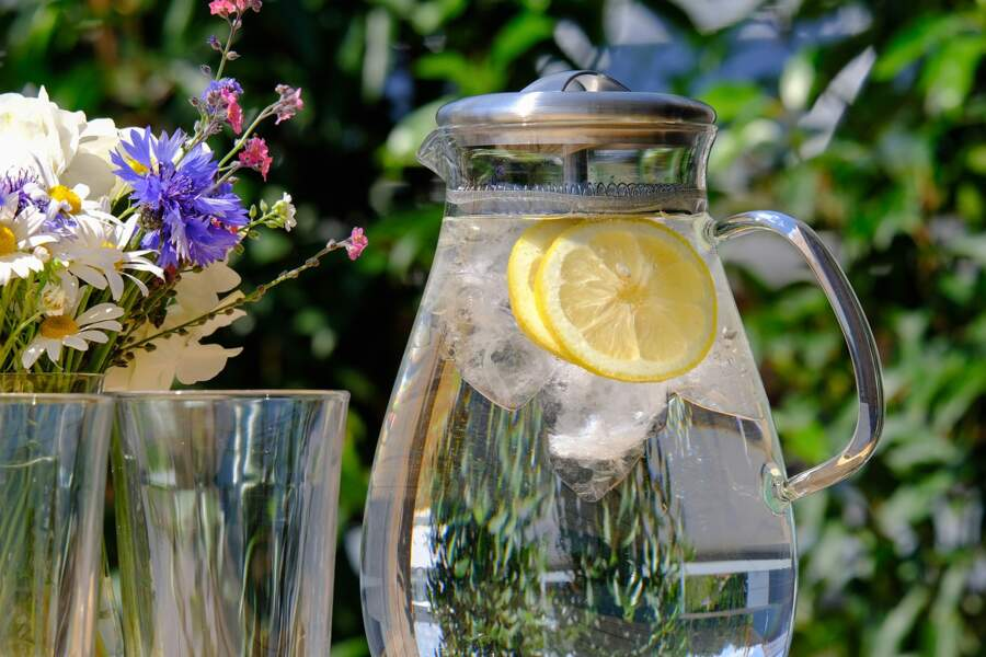 Le citron : pour lutter contre les douleurs articulaires