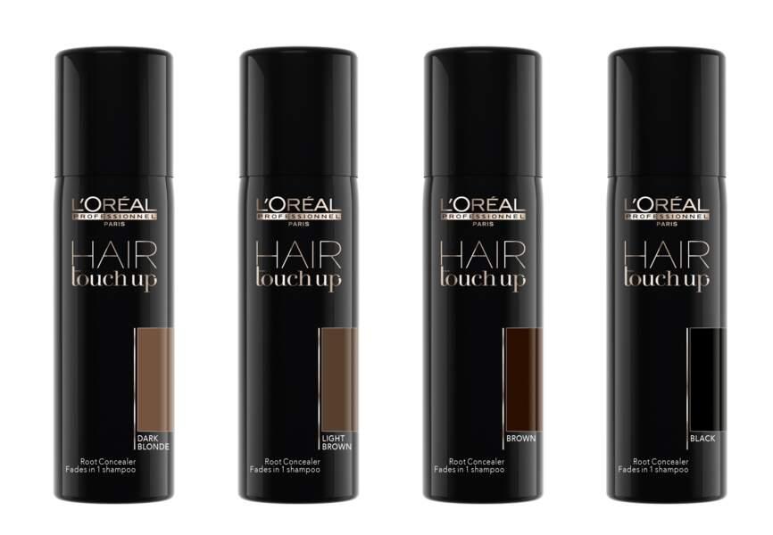Hair Touch Up, L'Oréal Professionnel