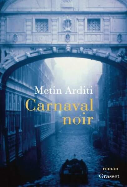 Carnaval Noir