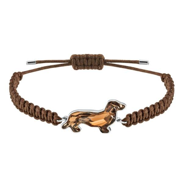 Bracelet chien