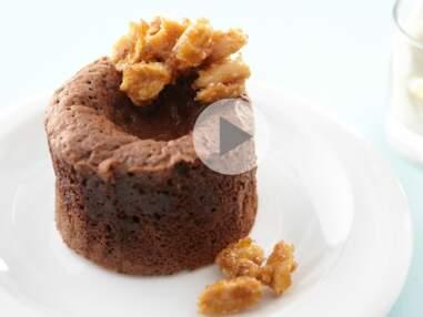 Nos recettes de desserts hyper simples