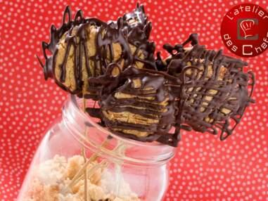 Nos 20 meilleures recettes au chocolat