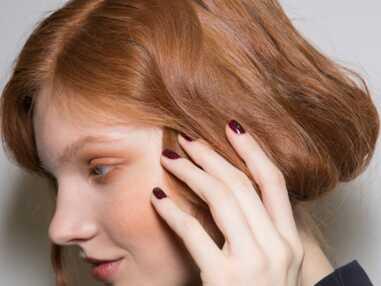 idées coiffures pour cheveux longs