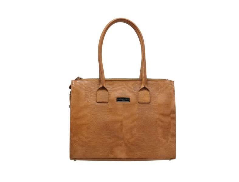 Le sac shopping