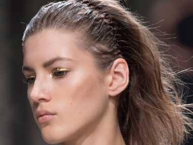 Les 20 coiffures que l'on va aimer en 2015