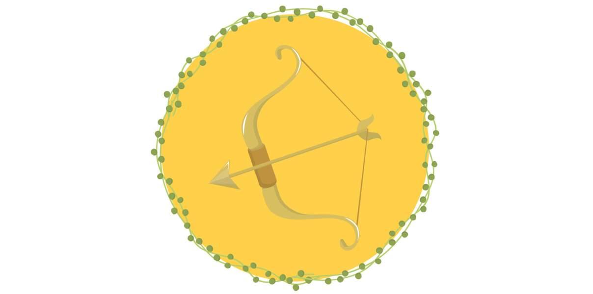 Horoscope du jeudi 22 mars pour le Sagittaire