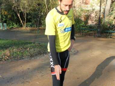 Marche rapide : les bons gestes pour s'entraîner comme un pro