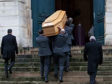 Obsèques de Michel Galabru : sa famille et les stars nombreuses pour lui dire au revoir