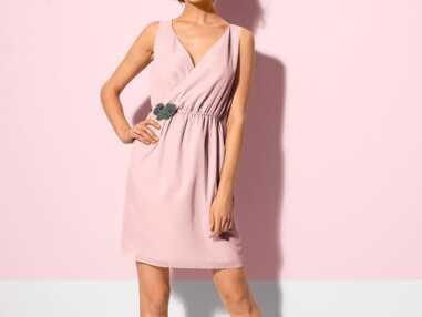 Quelle robe pour moi ?