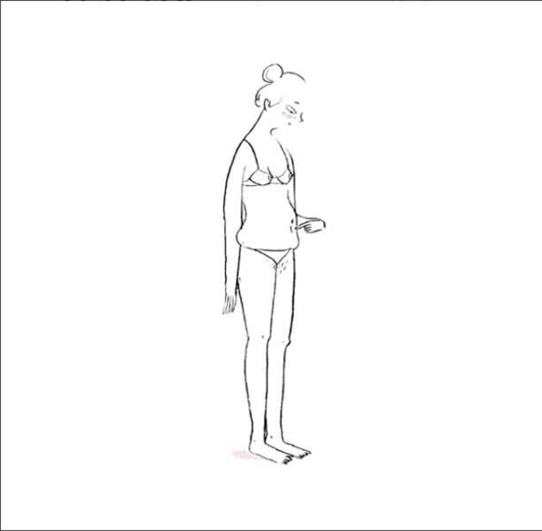 10 Illustratrices Sur Instagram Qui Décomplexent Les Femmes