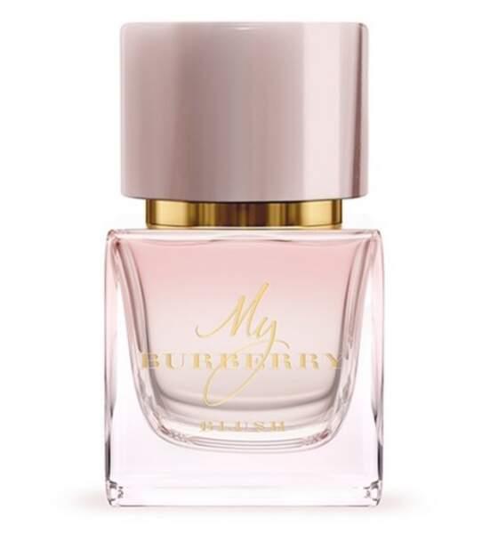 My Burberry Blush Eau de Parfum, Burberry