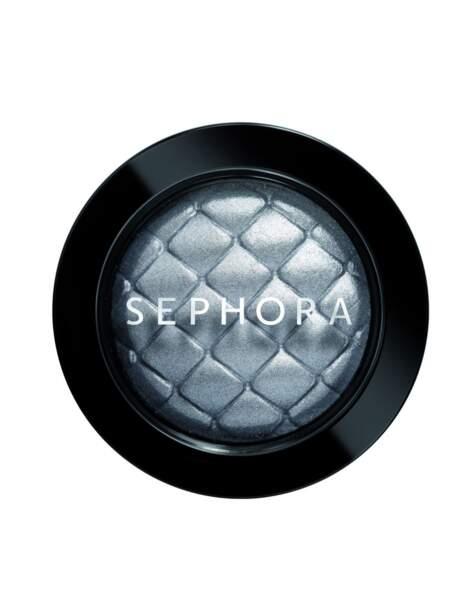 Metallic Eyeshadow de Sephora
