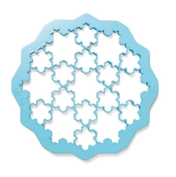 Emporte-pièces étoiles - Mathon