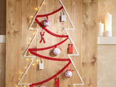 Noël : comment bien décorer son sapin ?