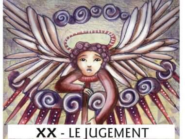 Tarot de Marseille : le dico des lames