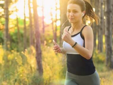 25 astuces pour booster sa santé