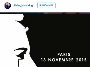 Attaques à Paris : les hommages de la mode